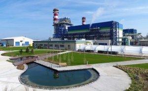 Bilgin Enerji, OMV Samsun Elektrik'i satın aldı