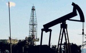 Güney Yıldızı'nın iki sahadaki petrol arama talebine ret!