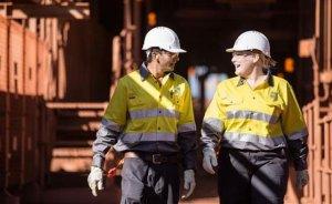 South32 Avustralya'da kömür şirketi hissesi alıyor