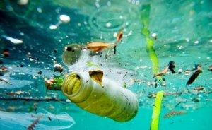 Tatlı su kaynaklarının yüzde 79'u kirli