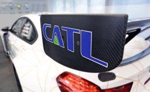 EV batarya üreticisi CATL halka arza hazırlanıyor