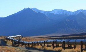 Kanada, Trans Mountain petrol boru hattını genişletecek