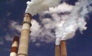 Hava kirliliği yılda 32 bin erken ölüme neden oluyor