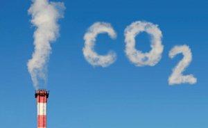 MediaMarkt 6 yılda 230 bin ton karbon salımını engelledi