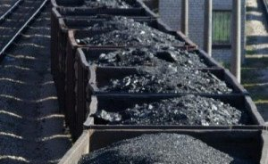 72 maden lisansı iptal edildi