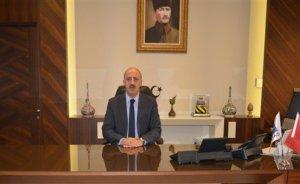 TEİAŞ Genel Müdürü Atalay emekli oldu