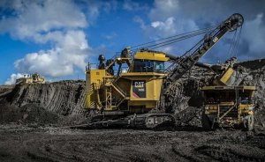 TTK maden ihalesi yapacak