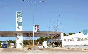 Uludağ Üniversitesi çevreci profesörler alacak