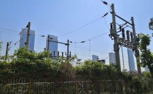 Diyarbakır'a mobil elektrik santrali kurulacak