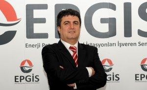 EPGİS: Plakasız araçlara akaryakıt satılabilecek