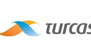 Turcas Petrol A.Ş.'de yeni atama