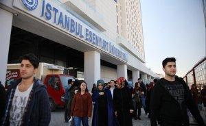 Esenyurt Üniversitesi elektrik hocaları istihdam edecek
