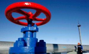 İngiltere Gazprom'un mal varlıklarına el koydu!