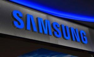 Samsung fabrikalarında yenilenebilir enerji kullanacak