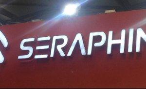 Ukrayna'nın en büyük GES'inin panelleri Çinli Seraphim'den