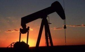 Ulusal petrol stokunun yarısı serbest bırakıldı!