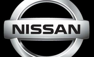 Nissan su kullanımını yüzde 21 düşürecek