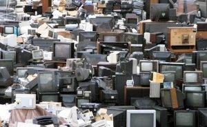 Dell, ürünlerinde 34 milyon kilogram atık malzeme kullandı