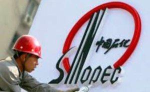 Çin ABD'den petrol alımını azaltacak
