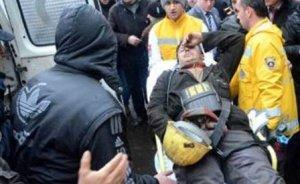 Maden ocaklarına çevre cezası yağdı