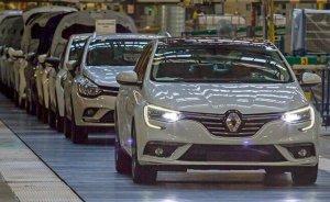 Renault'un motor ve batarya döküm tesisine devlet desteği!
