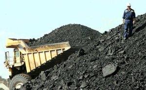 Kömür mü arayalım lityum mu? - Dr. Nejat TAMZOK