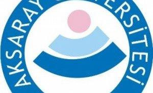 Aksaray Üniversitesi elektrik hocaları alacak