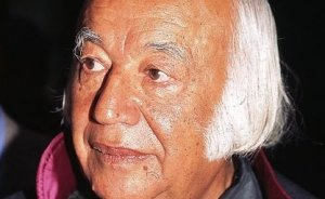 Menderes`in avukatı Burhan Apaydın yaşamını yitirdi