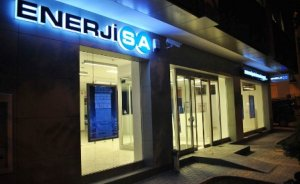 Enerjisa'ya İngiltere'den 'En İyi Müşteri Hizmetleri' Ödülü