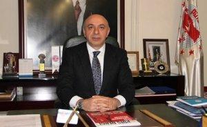 PÜİS: Akaryakıtta ÖTV artışı iddiaları asılsız
