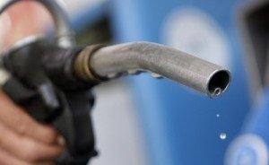 Mayıs'ta ham petrol ithalatı yüzde 29,7 azaldı.
