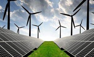AB'den temiz enerji paketi