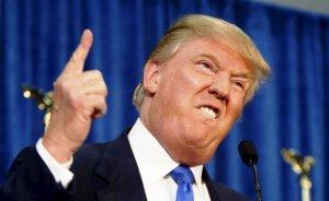 Trump'tan OPEC'e manipülasyon suçlaması