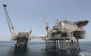 Şah Deniz 2 Türkiye'ye ilk doğal gaz teslimatına başladı
