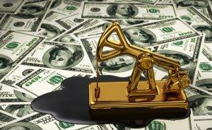 Çin'den Venezuela'ya 5 milyar dolar petrol kredisi