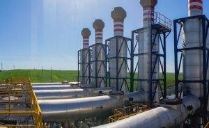 Uşak Seramik kojenerasyon tesisinin kapasitesini artıracak