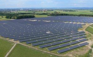 GÜNDER'den güneş enerjisi santrali eğitimi!