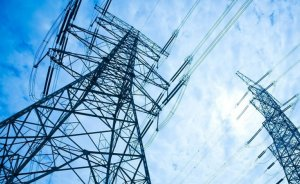 Tüketim fazlası elektrik gaza dönüştürülebilecek