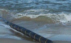 Estonya'dan Baltık gaz boru hattına onay