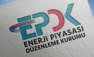 Enerji sektörü için EKS taslağı görüşe açıldı