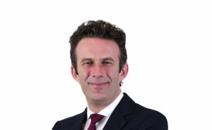 EUROGIA2020 Topluluğu Başkanlığına Murat Pınar seçildi