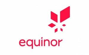 Norveçlı Equinor Brezilya'daki petrol hisselerini artırıyor