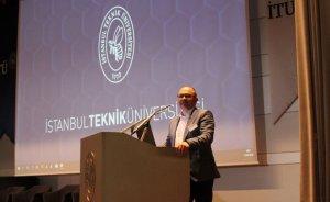 Ataseven: Offshore rüzgar yatırımları 3 milyar doları aşacak
