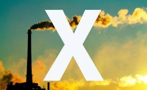 İrlanda fosil yakıtlara yatırım yapmayacak