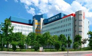 Alstom Siemens birleşmesine AB soruşturması