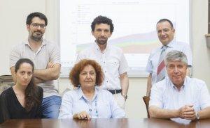 Boğaziçi Üniversitesi'nden yerli ve milli enerji modelleme sistemi