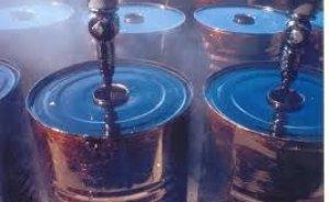 Fuel oil 2-3 kuruş, kalorifer yakıtı 4 kuruş ucuzladı