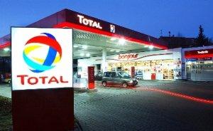Total Bütangaz'ı İpragaz'a devredecek
