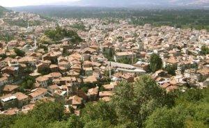 Simav Belediyesi jeotermalle elektrik faturasını 1 milyon lira azalttı