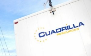 Cuadrilla İngiltere'deki 2. kaya gazı kuyusunu da açtı